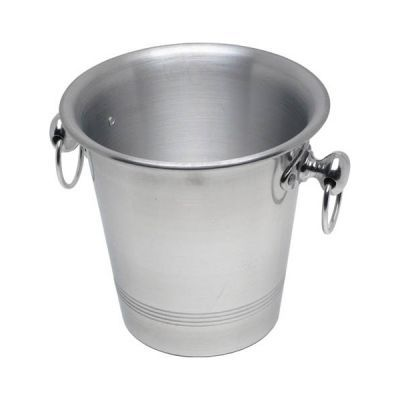 Wine Buckets-Stands-Coolers