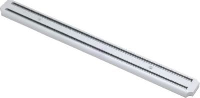 Magnetic Knife Rack 15