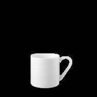 Churchill Alchemy Ambience Can Mug 10oz  (29.5cl)