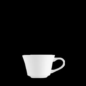 Churchill Alchemy Ambience Fine Tea Cup  8oz  (23cl)