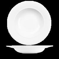 Churchill Alchemy Ambience Standard Rim Bowl  12 1/2