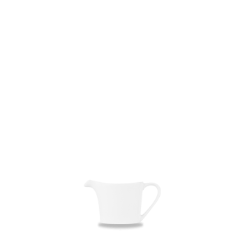 Churchill Alchemy Ambience Oval Jug  2oz (7.1cl)
