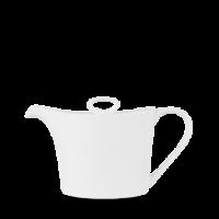 Churchill Alchemy Ambience Oval Tea Pot  25oz (71cl)