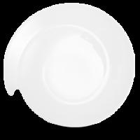 Churchill Alchemy Atlantic Large Plate 12