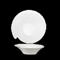 Churchill Alchemy Atlantic Small Bowl  8 3/4