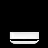 Churchill Alchemy Buffet Boat Dish  11 3/8