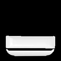 Churchill Alchemy Buffet Boat Dish  15 3/8