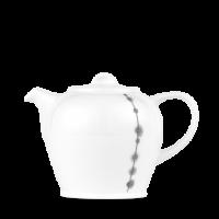 Churchill Alchemy Coast Coffee Pot  18oz  ( 49.5cl)