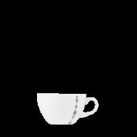 Churchill Alchemy Coast Tea Cup 8oz (22cl)
