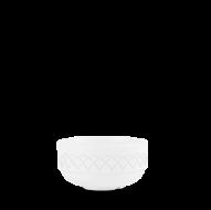Churchill Alchemy Jardin Consomme Bowl 10oz (27.5cl)  (Unhandled)
