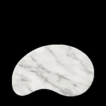 Churchill Alchemy Marble Grey Tile  10 5/8