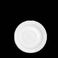 Churchill Alchemy Coast Tea Saucer 6