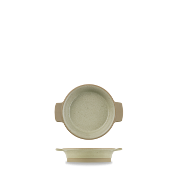 Churchill Art de Cuisine Igneous Individual Dish  5 1/2