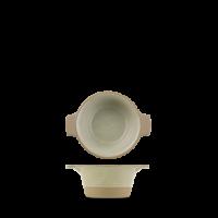 Churchill Art de Cuisine Igneous Small Pie Dish  5 1/2