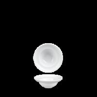 Churchill Art de Cuisine Menu Canape Deep Canape Dish  5 1/8