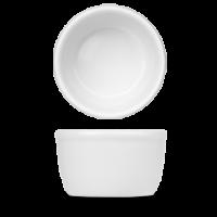 Churchill Art de Cuisine Menu Ramekin 2