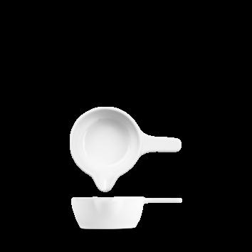 Churchill Art de Cuisine Menu Mini Sauce Pan 3
