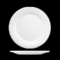 Churchill Art de Cuisine Menu Mid Rim Plate 10