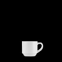 Churchill Art de Cuisine Menu Stacking Cup  5.5oz (15.36cl)