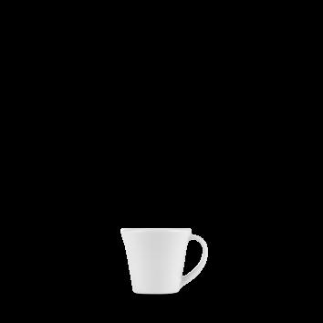 Churchill Art de Cuisine Menu Espresso Cup 2.5oz  (7cl)