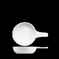 Churchill Art de Cuisine Menu Presentation Pan 5 1/4