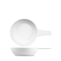 Churchill Art de Cuisine Menu Presentation Pan  6 1/4