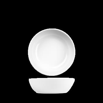 Churchill Art de Cuisine Menu Bowl    4 1/4