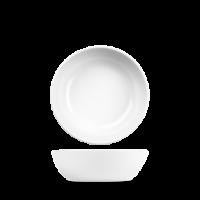 Churchill Art de Cuisine Menu Bowl    5 1/4
