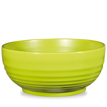 Deli Bowls
