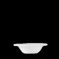 Churchill Bamboo Oatmeal Bowl  6 5/8