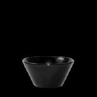 Churchill Bit on the Side Onyx Zest Snack Bowl 12.1cm dia x 6.5cm height 34cl (12oz)