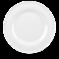 Churchill Contempo Plate  8