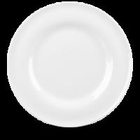 Churchill Contempo Plate 11