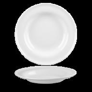 Churchill Contempo Pasta Plate   11