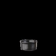 Churchill Cookware Black Large Ramekin 3 1/2