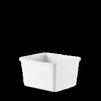 Churchill Counter-Serve Small Casserole Dish 70.4oz ( 2 litres)    18cm x 19.4cm   7