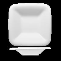 Churchill Glide Square Bowl  10 1/2