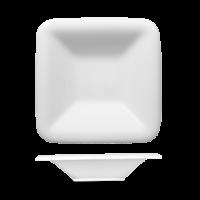 Churchill Glide Square Bowl  8 1/8