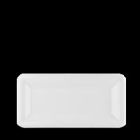 Churchill Glide Rectangular Plate  14