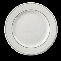 Churchill Grasmere Classic Plate 11
