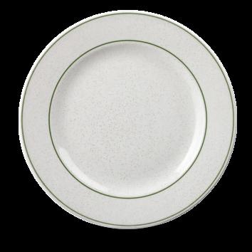 Churchill Grasmere Classic Plate 9