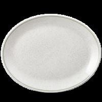Churchill Grasmere Oval Plate/Platter  14 1/4