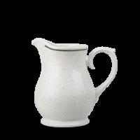 Churchill Grasmere Sandringham Jug/Creamer  1 pint  (56cl)