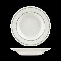 Churchill Grasmere Classic Rimmed Soup  9