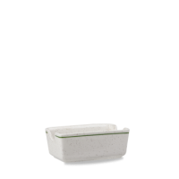 Churchill Grasmere Sugar Sachet Packet Holder  4 5/8