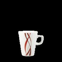 Churchill Helix Cafe Mug 12oz (34cl)
