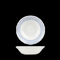 Churchill Pavilion Oatmeal Bowl 6