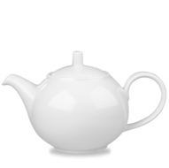 Churchill Profile Beverage Pot  30oz  85.2cl