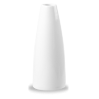 Churchill Profile Bud Vase  5