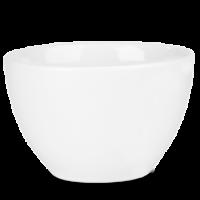 Churchill Profile Open Sugar Bowl  8oz  22.7cl